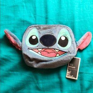 Lilo and Stitch make up case